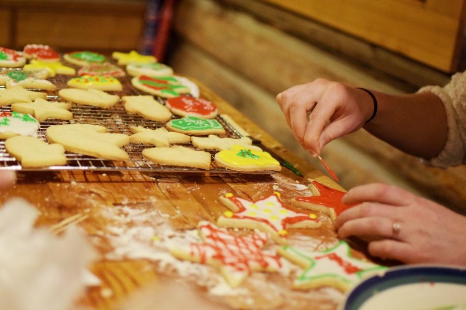 cookie9