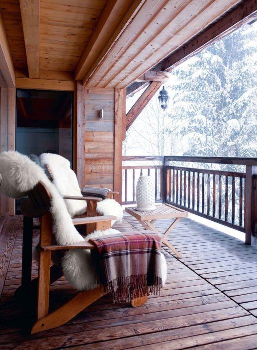 porch chairs.jpg